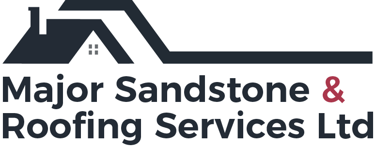 Major Sandstone & Roofing Services Ltd